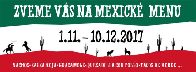 20171101-20171210-SPECIALNI-MENU-Mexicke_menu