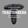 Čepujeme skvělé pivo Trautenberk